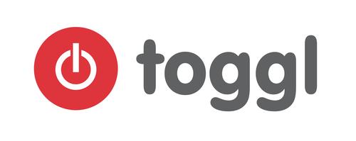 Toggl - Servicios Especializados - Audox Expertos en Tecnología