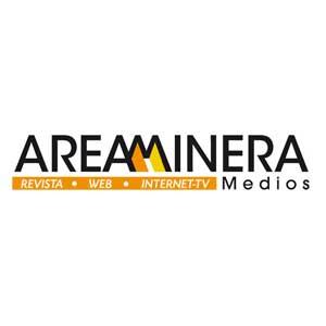 areaminera