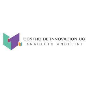 centroinnovacion