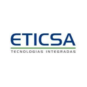 eticsa