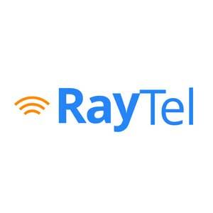 raytel