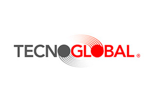 logo tecno global