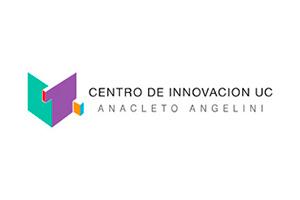 centro-de-innovacion